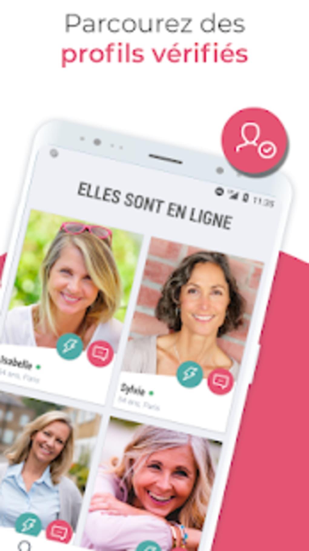 site rencontre telecharger choisir sa photo de profil site de rencontre