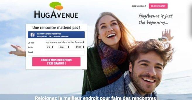 Les applications et les sites de rencontre les plus romantiques - aacs-asso.fr