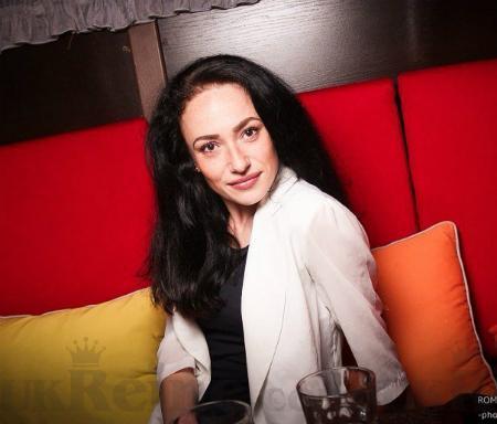 site rencontre ukrainienne gratuit