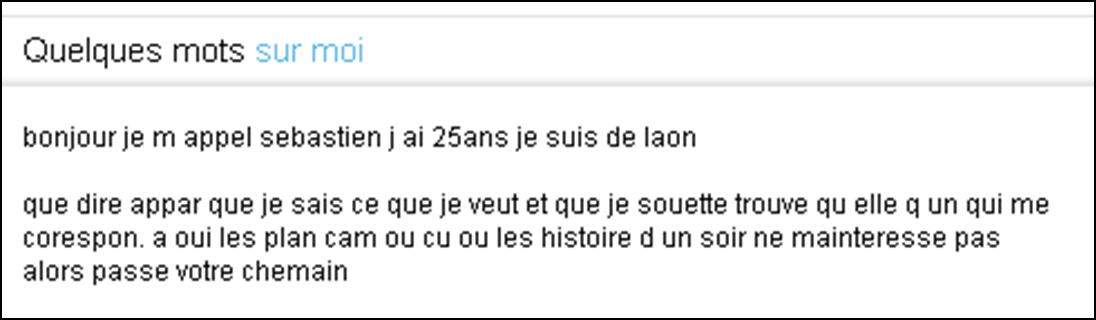 Ils ont rencontré l'amour sur internet : voici leurs belles histoires - aacs-asso.fr