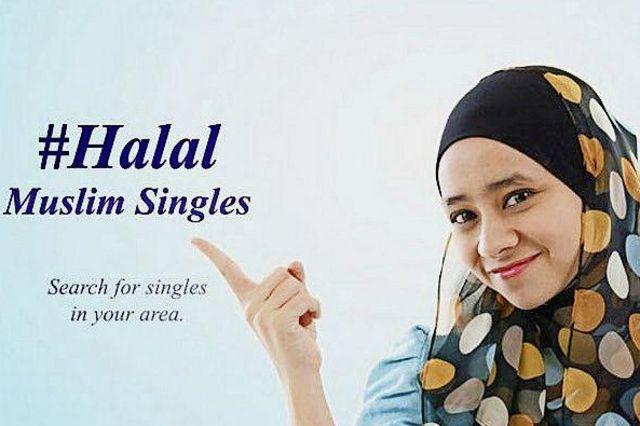 Sites de rencontres musulmans « Halal » : voici le piège derrière ! – aacs-asso.fr