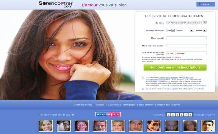 les sites de rencontres allemands)