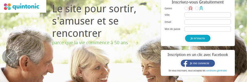 sites rencontre pour seniors