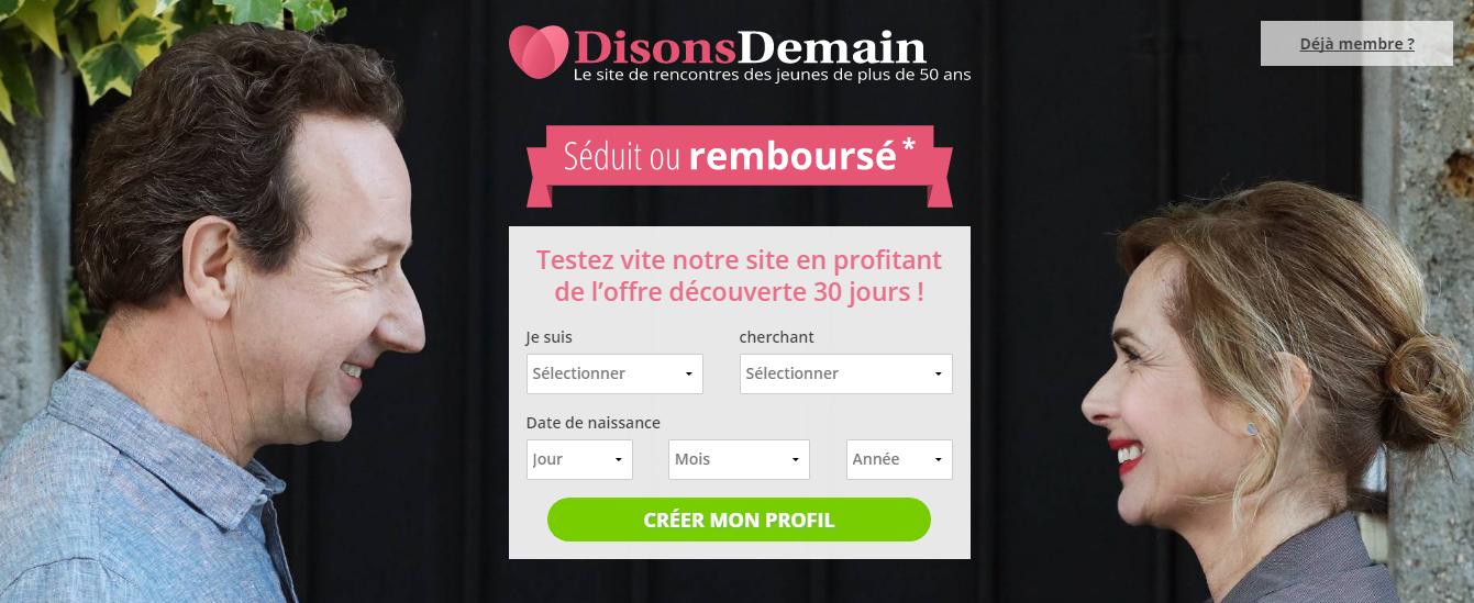 sites rencontres belgiques