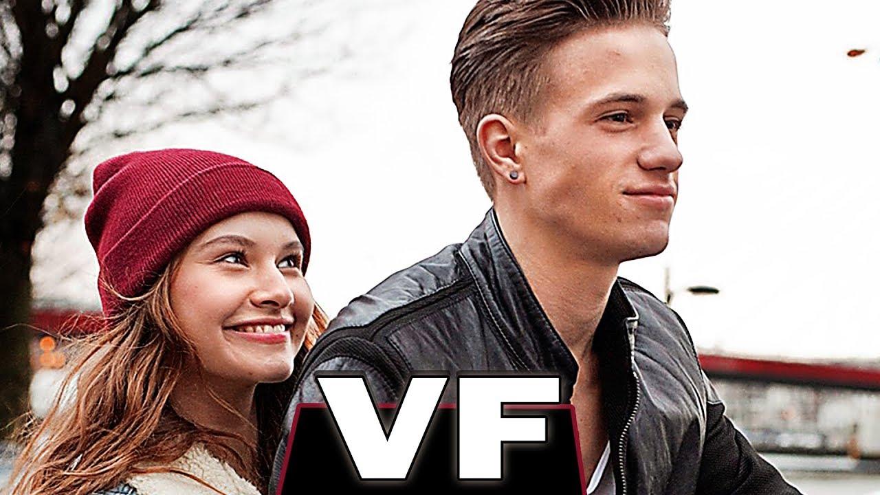 Starstruck rencontre avec une star streaming vf filmze | Gwiazdaewangelizacji