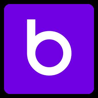Télécharger Badoo - Rencontres en ligne APK