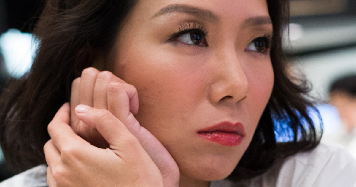 une jeune fille de 25 ans cherche un mari riche top annonce rencontre dans la somme