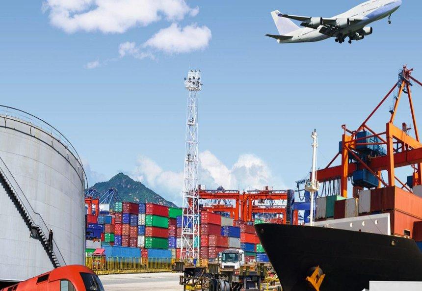 Le comité : CVAP – Comité de vigilance des activités portuaires