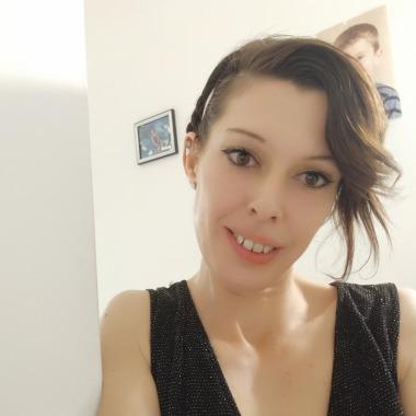 particulier cherche femme de menage nimes forum avis sur les sites de rencontre