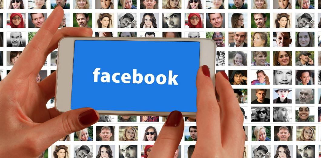 L'effrayant système de Facebook pour déterminer les «personnes que vous connaissez peut-être»
