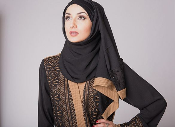 Rencontre Musulmane - Site de rencontre musulmane gratuit