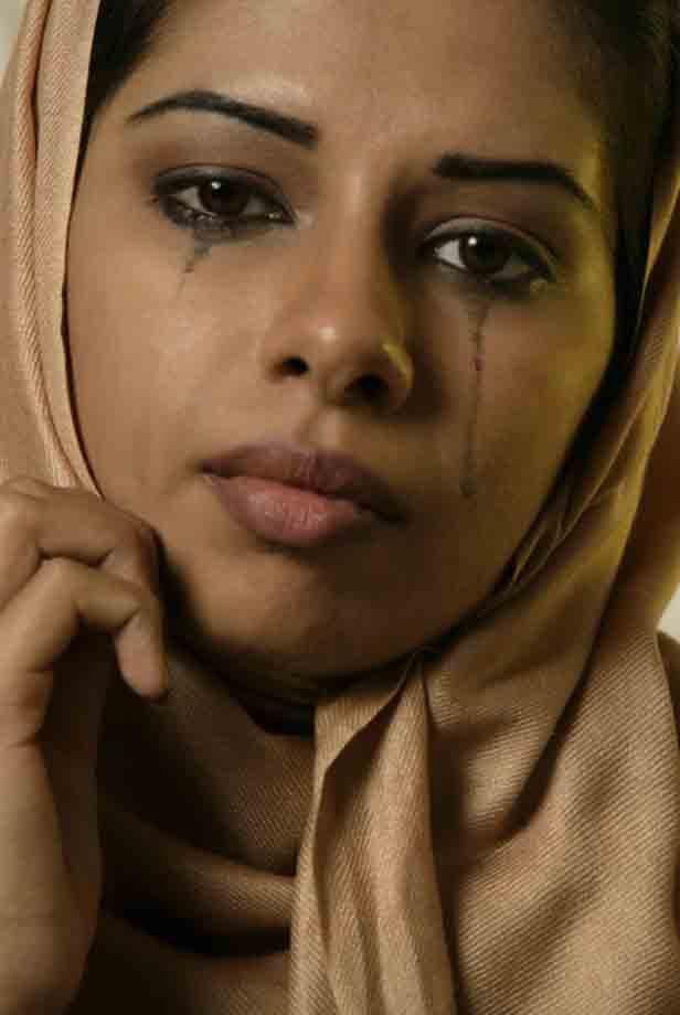 Droit du mariage dans la tradition musulmane — Wikipédia