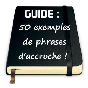 Test Réussi Pour Ces 5 Phrases D'Accroche Sur Les Sites de Rencontres !