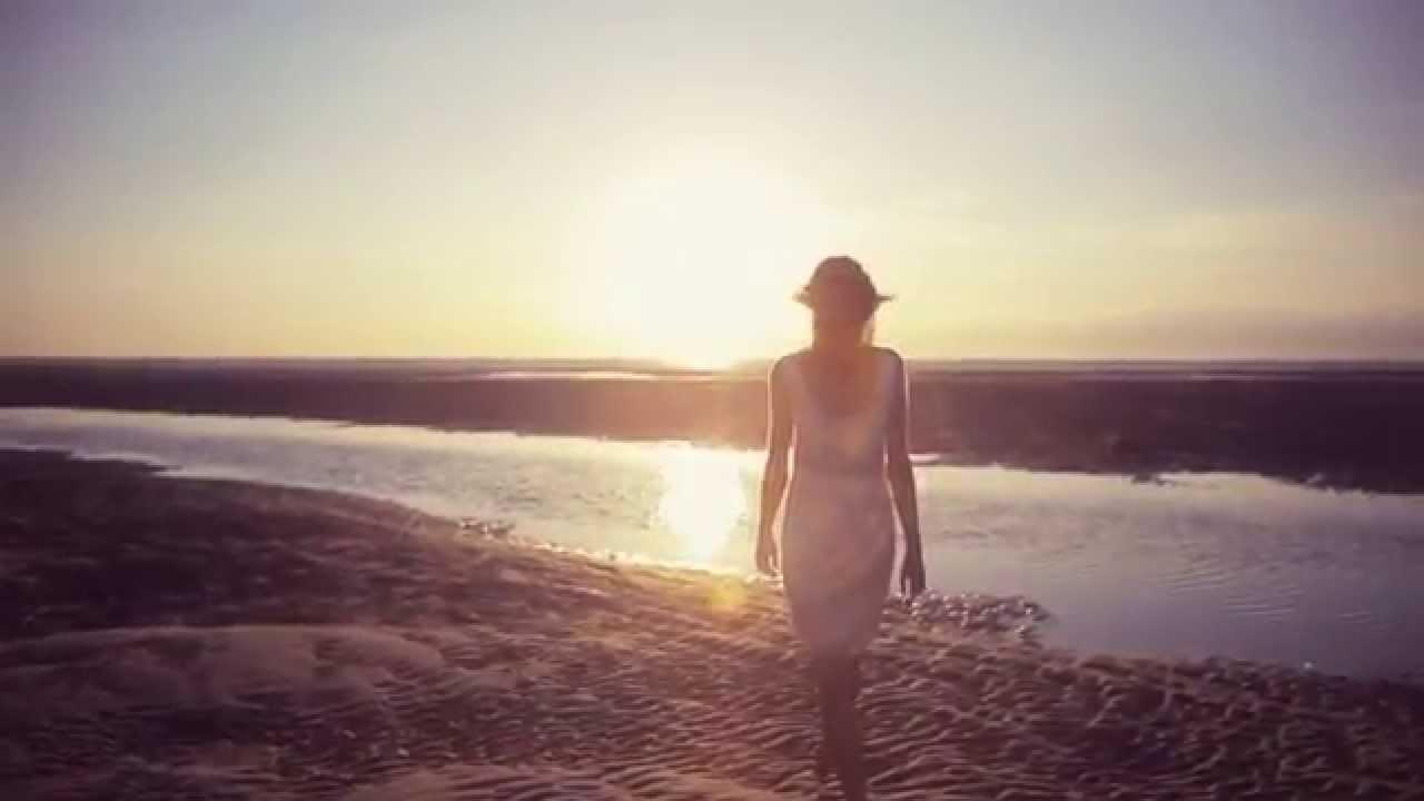 jean- françois maurice et maryse la rencontre lyrics