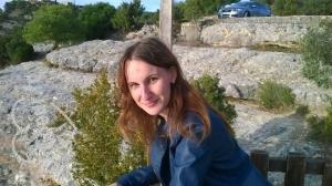 rencontre femme a manosque site de rencontre des femmes marocaines