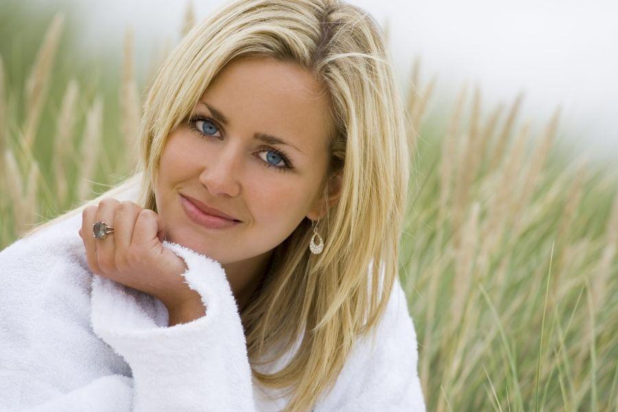 rencontre gratuite femme ukrainienne