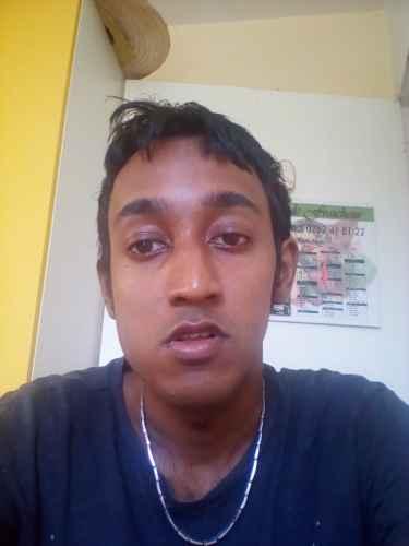 Rencontre célibataires homme et femme avec WeeMove Réunion