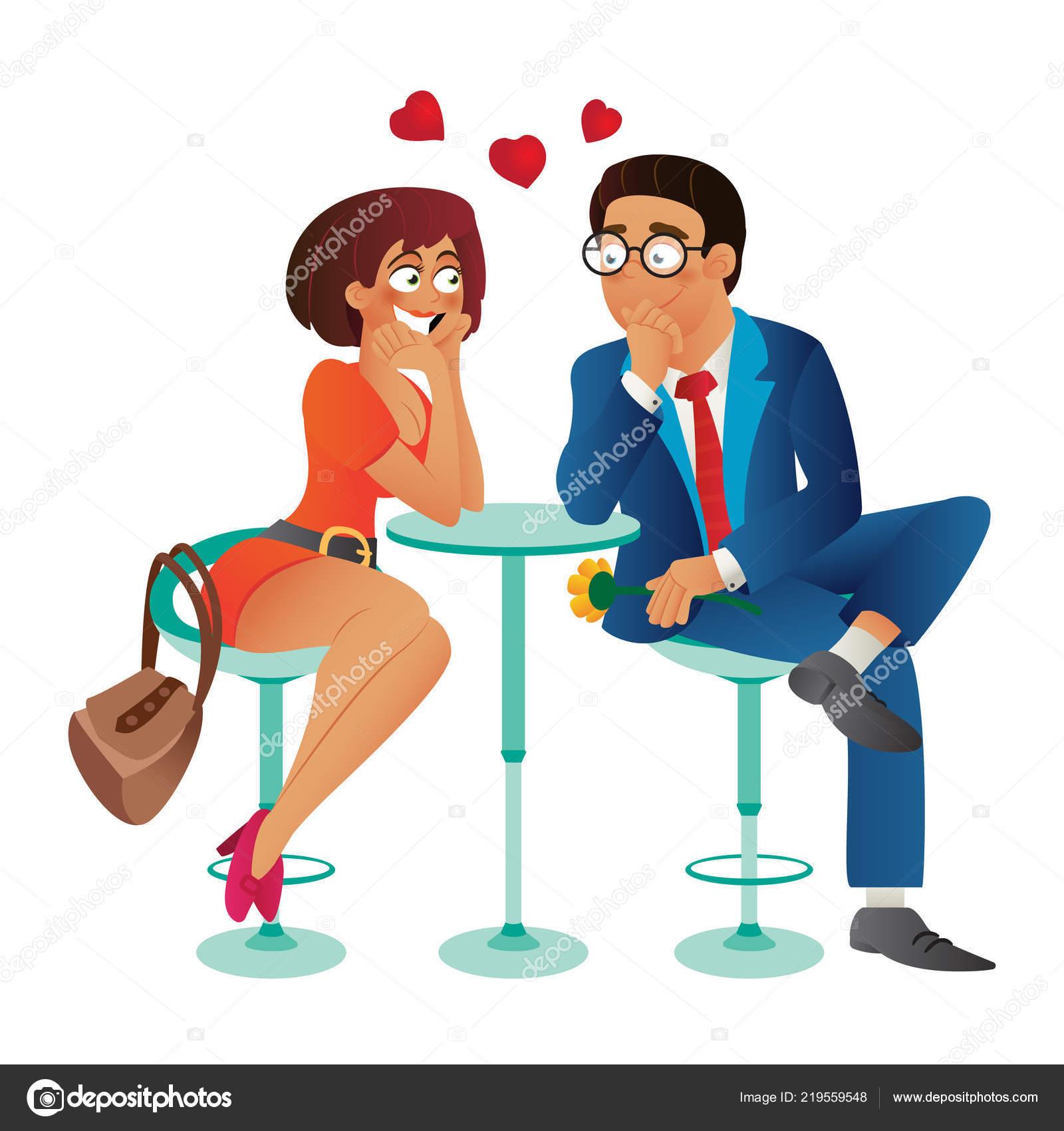 Rencontre sérieuse . je souhaite rencontrer un homme attentionné.romantique et respectueux.