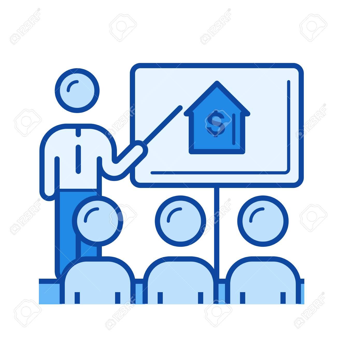 Immobilier Grimaud Agence immobilière GRIMAUD IMMO villa maison de village appartement terrain