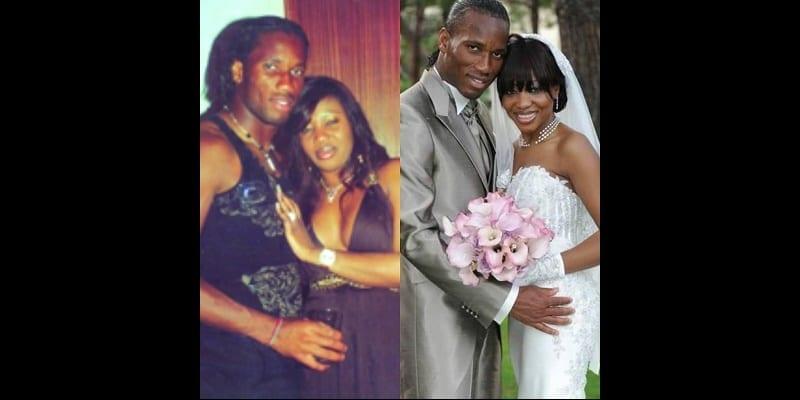 cherche femme ivoirienne pour mariage