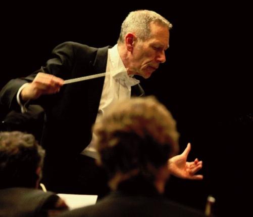 14èmes Rencontres Musicales Savoie