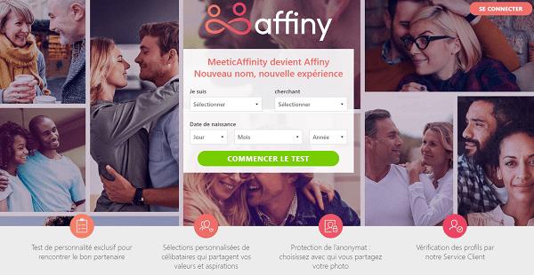 rencontre culturelle celibataire celibataire du web rencontre gratuit
