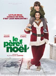 J Ai Rencontre Le Pere Noel Streaming | aacs-asso.fr