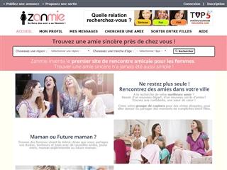 ParentCéaacs-asso.fr ❤️ Site de rencontre dédié aux Parents Célibataires