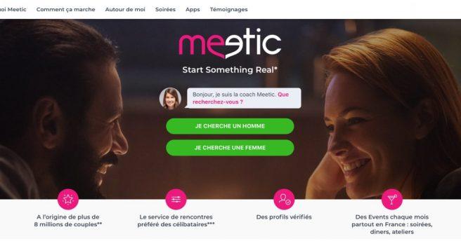 Site de rencontre gratuit - rencontres gratuites entre femmes et hommes
