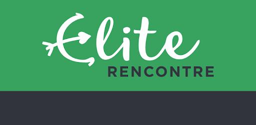 J'ai testé Elite Rencontre : mon avis après 2 mois d'essai
