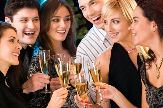 rencontrer amis bordeaux site de rencontre amitié simple