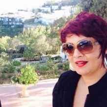 rencontre serieuse mariage tunisie