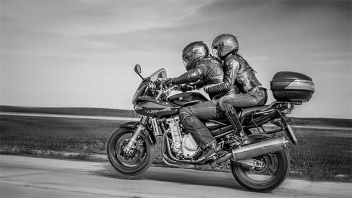 Site de rencontre motard : la rencontre amoureuse sur internet