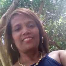 Miss Ebene Rencontres