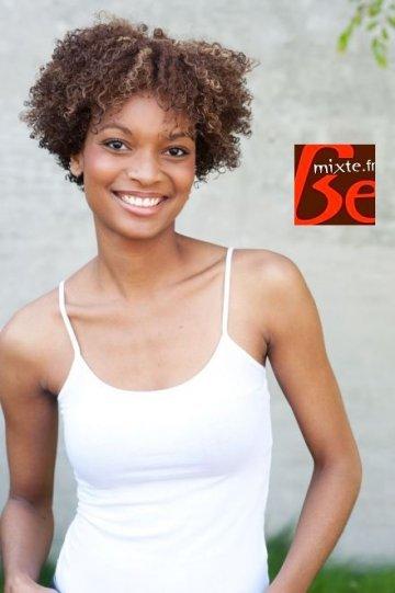 rencontre femme noir belgique site de rencontres gratuit 25