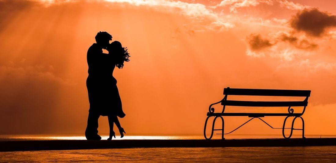 Le trait d'union entre vous et le bonheur ! - Agence de rencontre Valérie Périnel en Rhône Alpes
