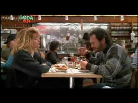 quand harry rencontre sally restaurant francais
