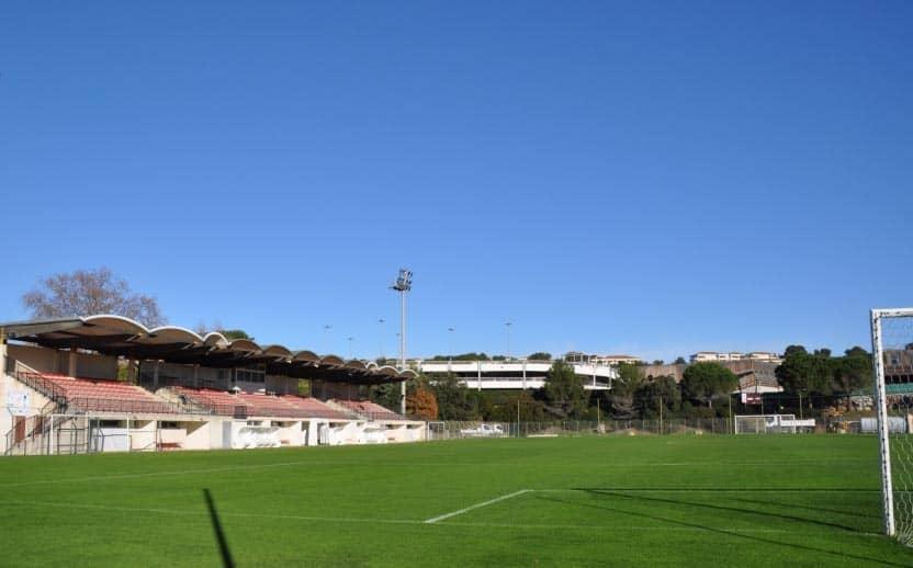 Club rencontre Saint-Raphael