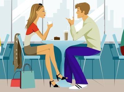 rencontres entre végétariens site de rencontres extra conjugale
