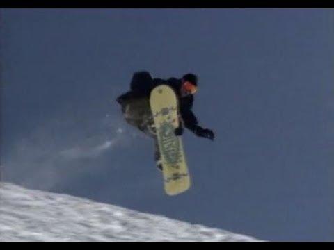 Point de rencontre   Highest qualified Snowboard school in Verbier