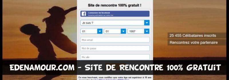 blog site de rencontres site de rencontre francais a new york