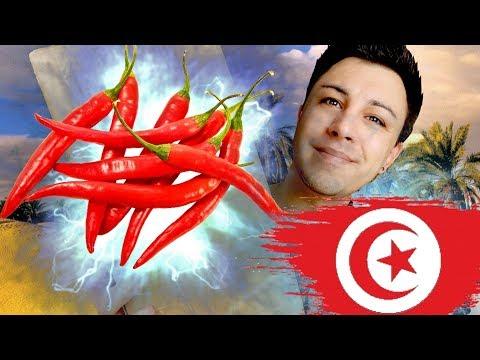 site de rencontre tunisienne gratuit