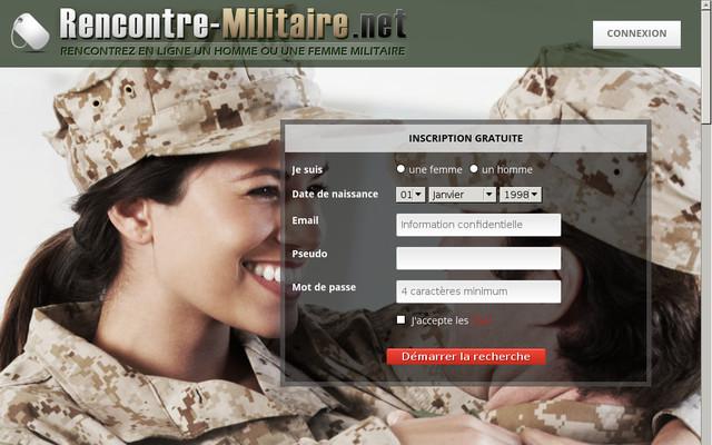site rencontres internet