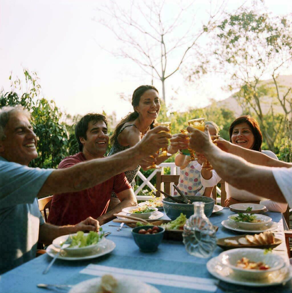 Coviago : nouvelle plateforme de voyages et de rencontres pour les célibataires