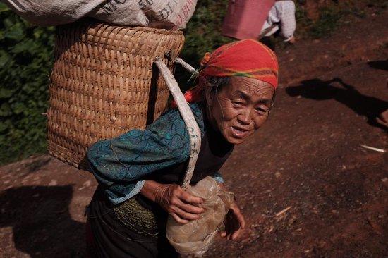 site de rencontre vietnam