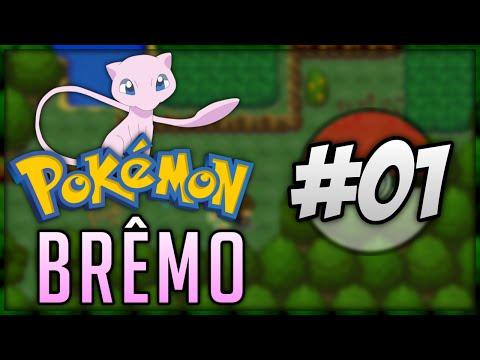 Pokemon saison 1 episode 25 une rencontre mouvementée - Sites de rencontres sérieuses pour mariage