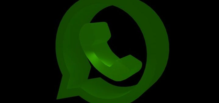 rencontre whatsapp site de rencontre jasmin
