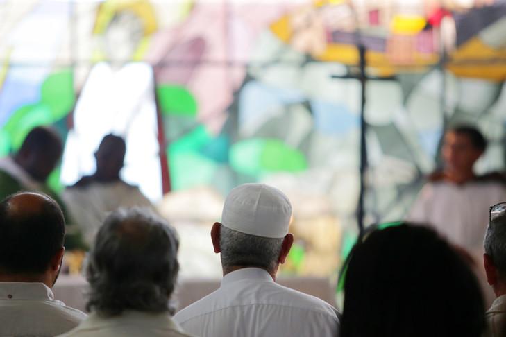 rencontre musulmans france 2019 rencontre celibataire lanaudiere