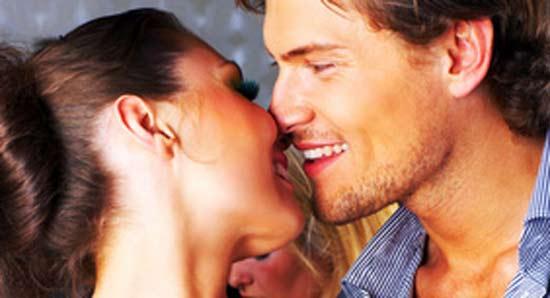 Couple : flirter, est-ce tromper ? Une thérapeute de couple ré - Biba