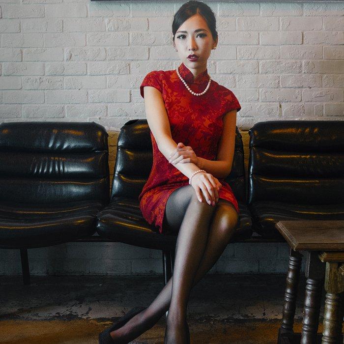Belles femmes chinoises, cherche homme pour mariage - rencontres femmes de Chine